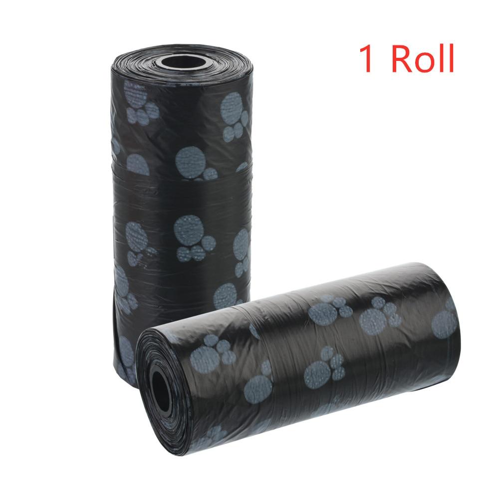 A roll of 15 pcs