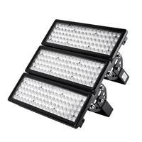 LED Concentreren Module Overstroming Licht Koel Wit 220V 300W Led Schijnwerper Outdoor Verlichting