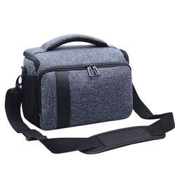 Projector Bag pouch for XGIMI Z5 CC KK G03V G02V Play X XJ03V WHALEY M1 xiaomi Mijia Mini shoulder bag shockproof