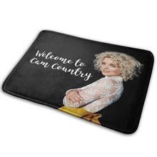 Cam Country tapislázuli, alfombra Bohemia, falso redondo, piel, puerta, ratón, Perez