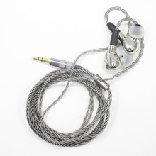 URBANFUN YBF-ISS014 10mm Beryllium Diaphragm Dynamic Driver