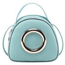 цена Fashion Wallet Mini Retro Student BAG рюкзак Женские кошельки рюкзак женский сумки сумка через плечо кошелек женский онлайн в 2017 году