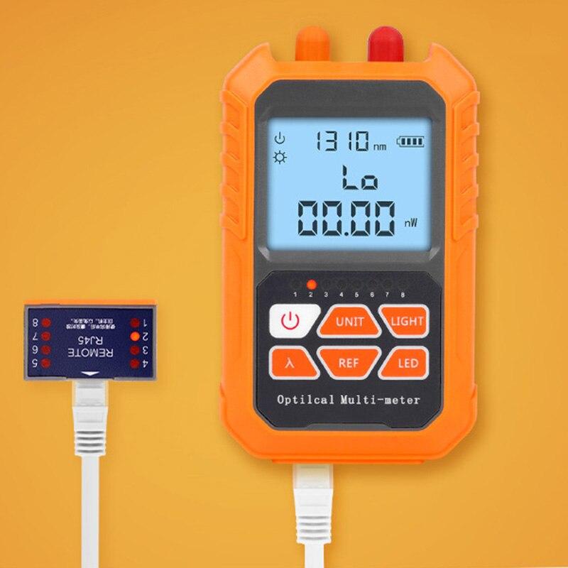 Medidores de energia solar