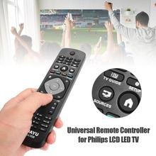 RM-L1225 RM-L1275 RM-L1088+ RM-L1162 LCD TV Remote Control Smart Controller for