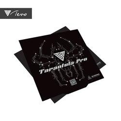 Kits de mise à jour d'origine Tarantula Pro pour tampon magnétique souple 240*240mm pour autocollant de plaque de Surface de construction couverture de lit amovible