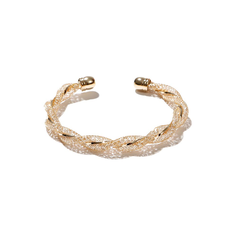 Jewelry Bracelet Exclaim for womens 035G2658B Jewellery Womens Bracelets Accessories Bijouterie