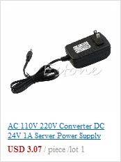 Вилка стандарта ЕС/США 4S 16,8 V 2A AC Зарядное устройство для 18650 Литий Батарея 14,4 V 4 серии литий-ионный аккумулятор для Батарея стены Зарядное устройство