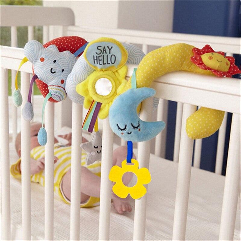 para recém-nascidos assento de carro pendurado bebe