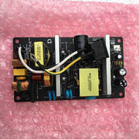 Original Power Strip Supply PCB PCBA Board Replacement Power Board for XIAOMI MI Air Purifier 1/Pro ACM1-CA ACM3-CA Repair Parts