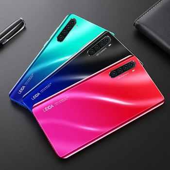P40mini Smart 5 Inch HD Screen 512MB RAM+4GB 8MP Front Camera Quad-core Strong High-performance Processor Phone