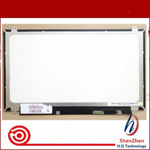 "New GP 250 G5 G5 HP 255 G5 G6Only for 15.6/"" FHD LCD Screen LED for from US"