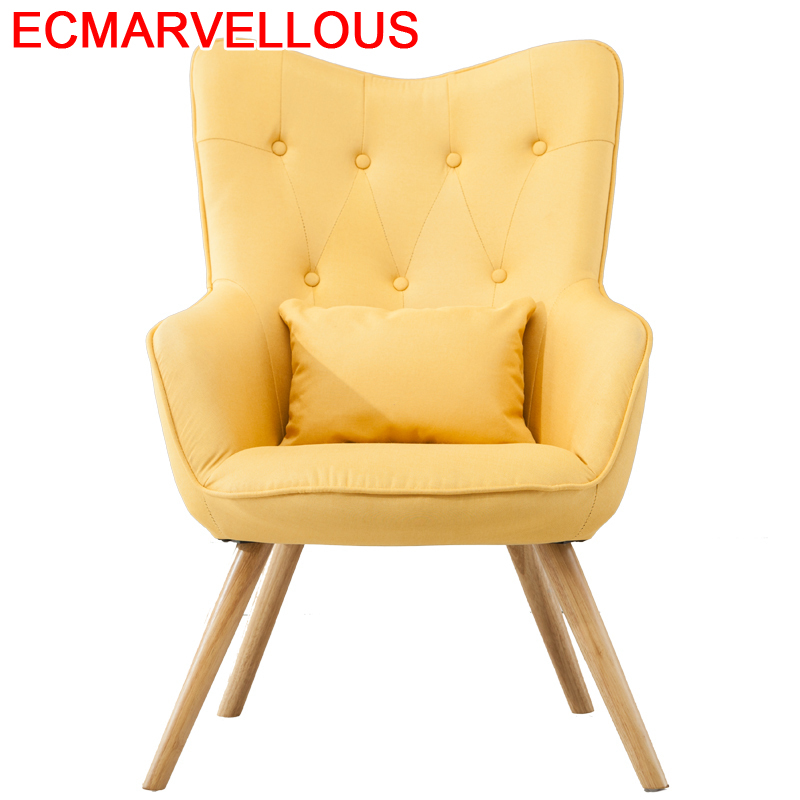 Per La Casa Puff Sillon Meuble Maison Para Fotel Wypoczynkowy Moderna Mueble De Sala Mobilya Set Living Room Furniture Sofa