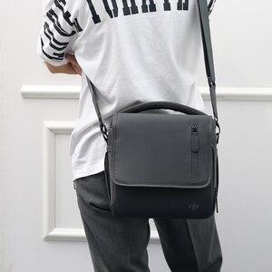 Image 5 - Dji Mavic 2 borsa originale 100% marca articolo originale borsa a tracolla impermeabile borsa per Mavic 2 pro/zoom accessori borsa a tracolla