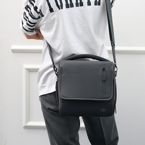 Image 5 - Dji mavic 2 オリジナルバッグ 100% ブランド本物のための防水バッグショルダーバッグ mavic 2 プロ/ズームショルダーバッグアクセサリー
