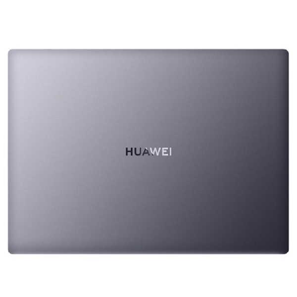 2019 جديد هواوي MateBook 14 دفتر حقيقي 8 جيجابايت 512 جيجابايت ويندوز 10 14 بوصة i5-8265U/i7-8565U 8 جيجابايت LPDDR3 GeForce MX250 بصمة