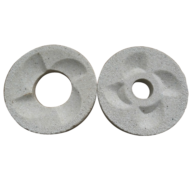 Grinder Discs Suit For Multi-function Grinding Machine