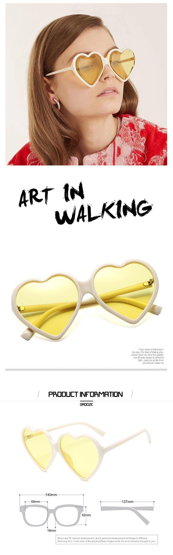 新款欧美潮流太阳镜大框爱心跨境速卖墨镜时尚百搭桃心眼镜5050-阿里巴巴_01