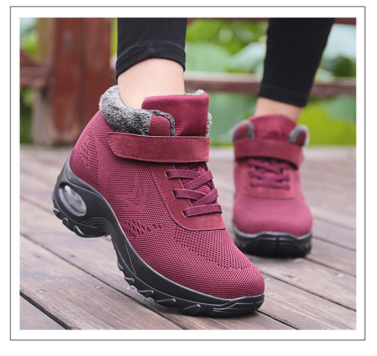 women sneakers winter (20)