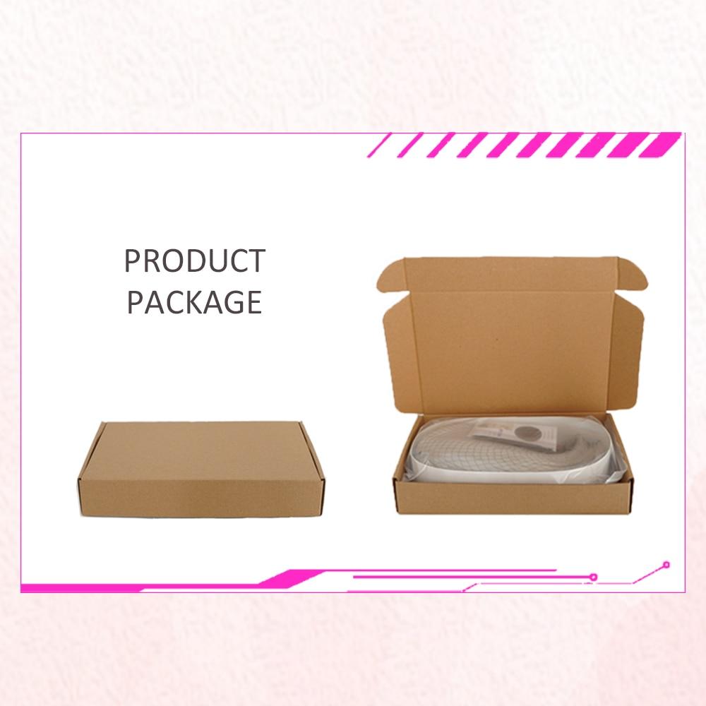 包装模板-速卖通详情图