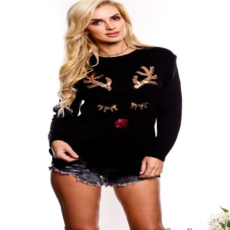 New Hoodies High Quality Long Sleeve Casual Women Sweatshirt Hoodies Print Hoodie Tracksuits Casual Sweatshirt Top