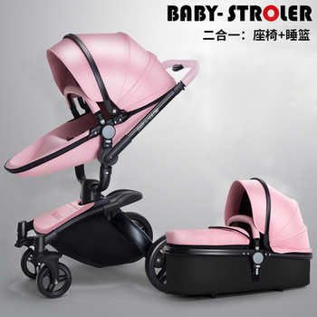 Baby Stroller Inventory clearance cheap price good quality baby goods in stock cheap sell stock clearance