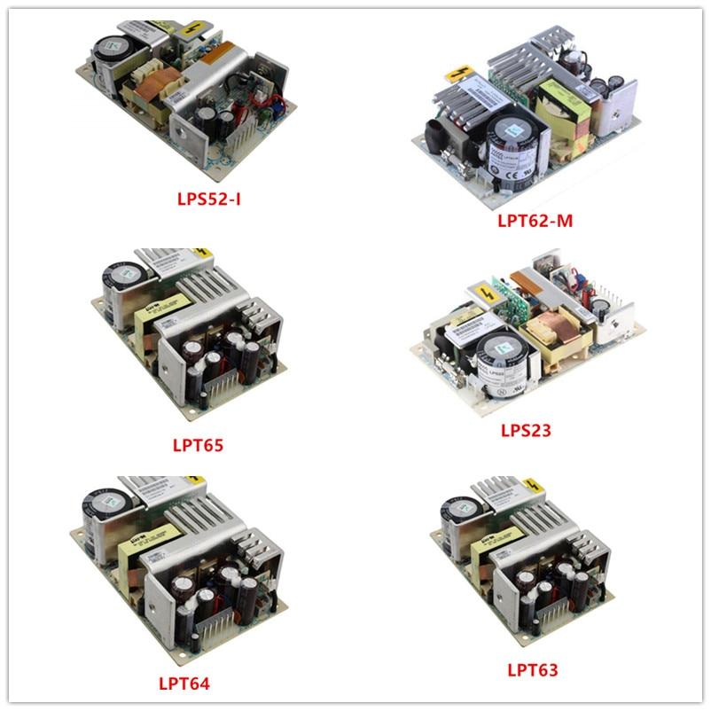 LPS52-I| LPT62-M| LPT65| LPS23| LPT64| LPT63 Good Working