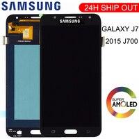 https://ae01.alicdn.com/kf/Hb9bb567a4b2a456fa2a091520141318eJ/5-5-Super-AMOLED-LCD-ต-นฉบ-บสำหร-บ-SAMSUNG-Galaxy-J7-2015-จอแสดงผล-J700-หน.jpg