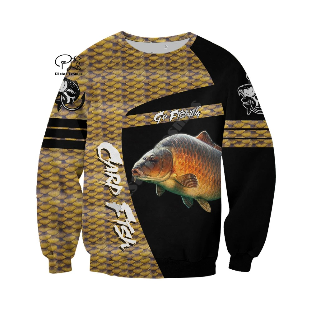 Gopowear_Fishing_Carp-Fishing-Art_SAA1706903_3dg_long_1500x1500.webp