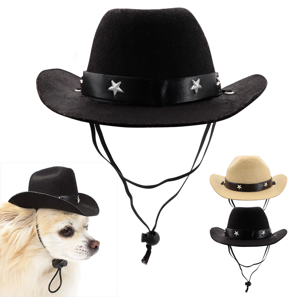 Summer Pet Dog Hat Outdoor Dogs Caps For Small Medium Dogs Cats Adjustable Puppy Kitten Hats Pet Accessories Chihuahua