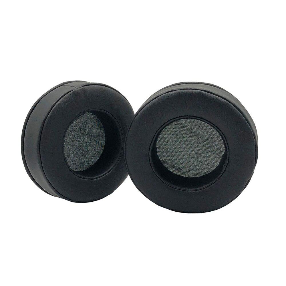 Whiyo 1 par de substituição earpads para