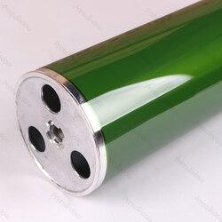 DR910 bęben OPC dla Konica Minolta bizhub Pro 920 950 Cylinder dla Oce VarioLink 9522