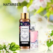 La Vie Est Belle Fragrance Oil 10ML Perfume Oil Diffuser Essential Oil Black Opium Jadore Angel Black Orchid Passion Fruit Oil