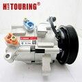 Für HS18 AC kompressor dodge nitro für Jeep Liberty 55111400AB 55111400AD 55111400AE 55111406AD 55111400AA 55111400AC RL111400AE