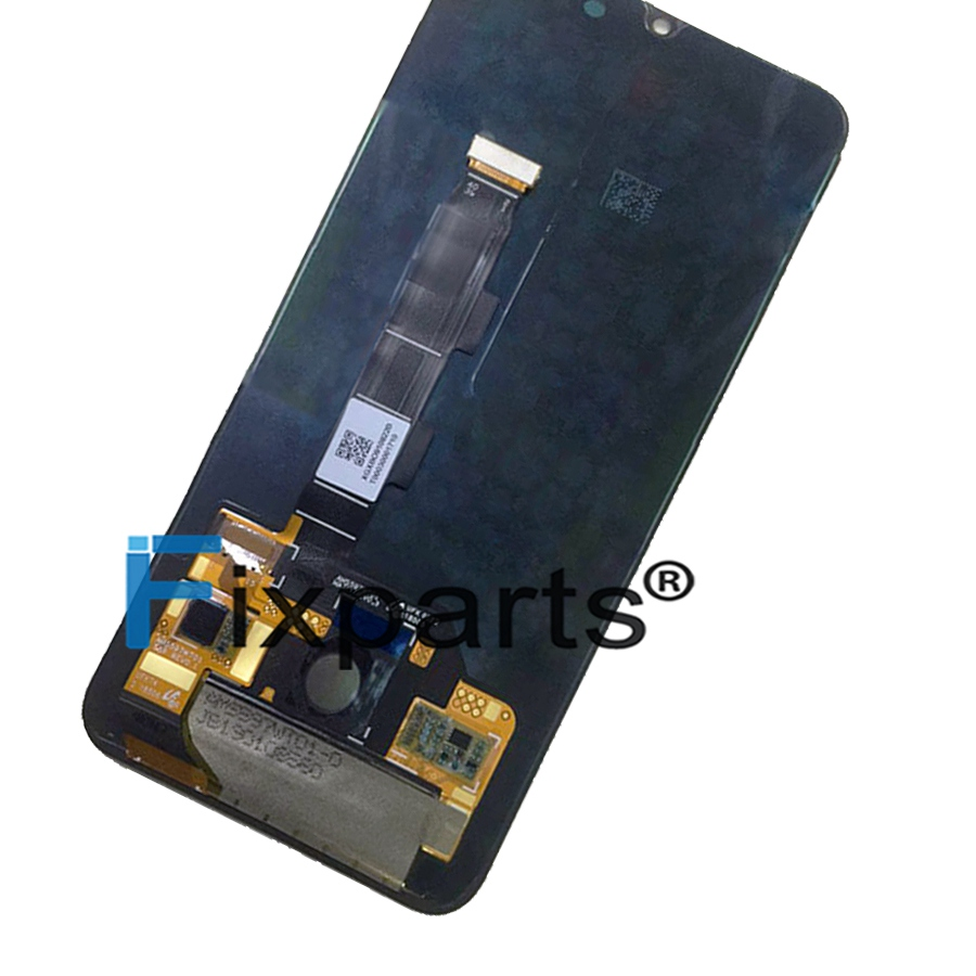 Original New For Xiaomi MI 9 SE LCD Mi9 SE AMOLED LCD Display Touch Screen Digitizer  Replacement  5.97 For Xiaomi 9 SE Display (5)