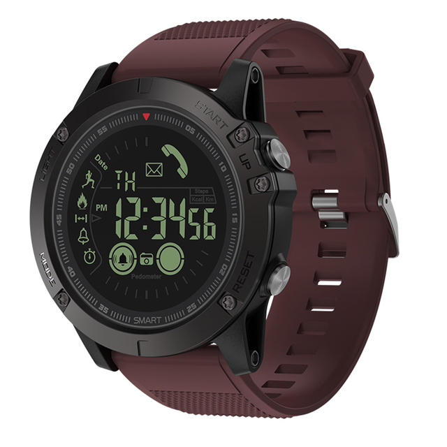 best smartwatch for men