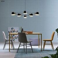Modern chandelier design lighting ball chandelier chandelier living room dining room bedroom lamps