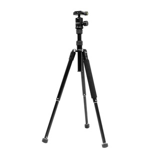 "Image 3 - Selens 150cm/62 ""שחור מקצועי חצובה צילום חדרגל עבור DSLR מצלמה נייד קל משקל נסיעות Tripode Stand"
