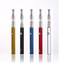 COS kit CBD MOD Vape Pen with cos preheat battery 450mAh 510 thread electronic cigarettes for thick oil Adjustable Starter