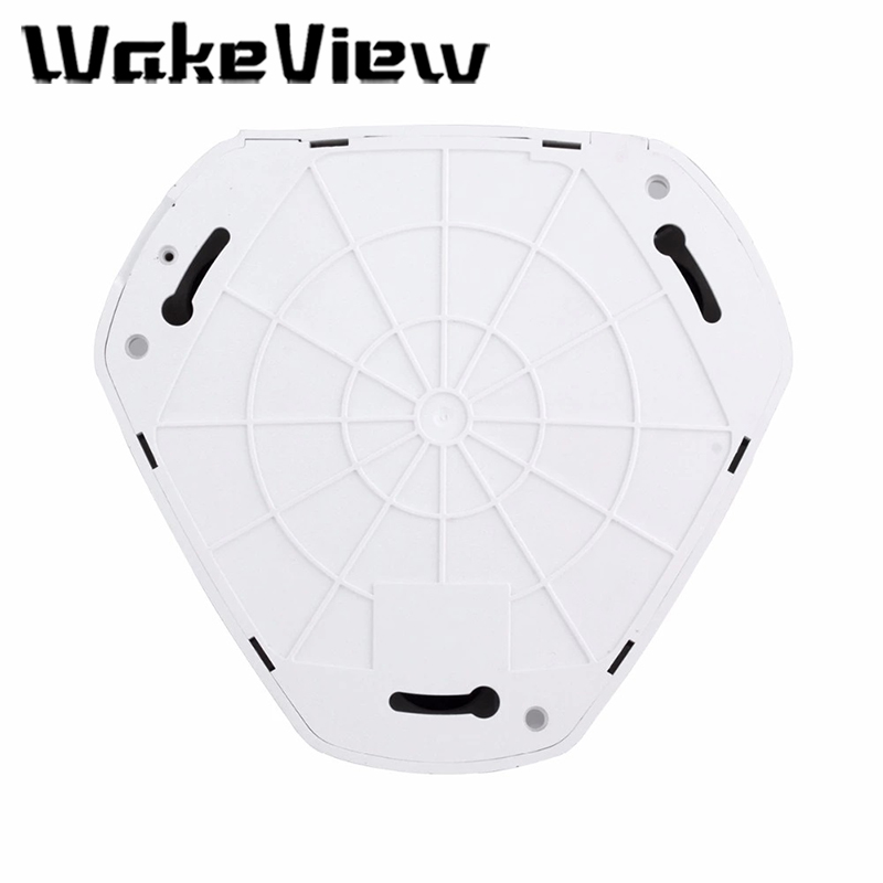 2 (10)wakeview