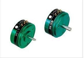 New green sensor CPP-35B 0.5K 1K 2K 5K 10K