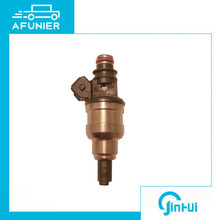 Nozzle MITSUBISHI Fuel-Injector for ECLIPSE TURBO 90-99 OE No.-inp-018-md186379/Inp018/Mdl450