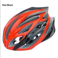 초경량 사이클링 헬멧 통기성 도로 자전거 산악 자전거 헬멧 전문 모든 지형 MTB 자전거 헬멧 Haed 프로텍터
