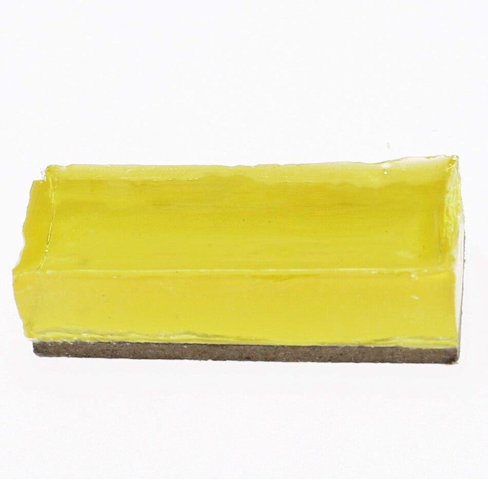1pcs Soldering Paste Carton Rosin Environmental Solder Paste Mild Flux PCB IC Parts Welding Soldering Gel Tool For Metal Working