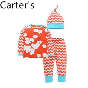 Carter's Newborn Set Baby Girl Clothes Winter Babies Clothes For Baby Girl Recem Nascido Menina Babygirl Clothes Newborn Clothes