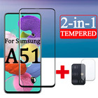 2 in 1tempered glass...