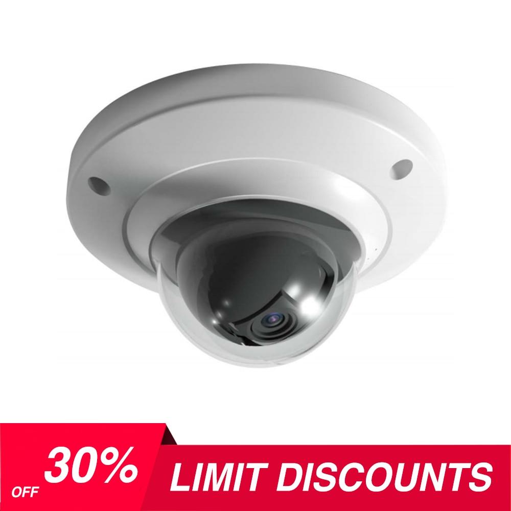 Dahua OEM IPC-HDB3200C 2mp Onvif CCTV IP Camera Mini Dome Camera with Full HD Vandal-proof Network Mini Dome Camera