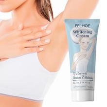 10 Seconds Instant Bellezon Whitening Cream Underarm Armpit Whitening Cream Legs Knees Private Parts Body Whitening Cream TSLM2