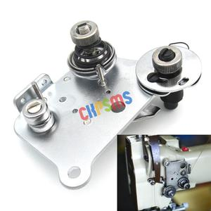 1 PCS 91-009328-91 TENSION ASSEMBLY COMPLETE FIT FOR PFAFF 145 335 545 1245 HEAVY DUTY(China)