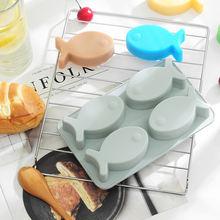 Силиконовая форма для рисовых формы выпечки тортов и пирожных