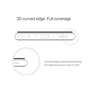 Image 3 - for Oneplus 7T 7 Pro 6T Glass Nillkin CP+ Max Full Cover 3D Safe Tempered Glass Screen Protector for Oneplus 7T 7 Pro Glass Film
